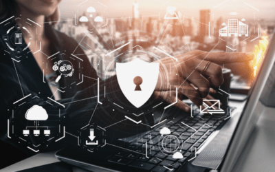 5 Famous Cybersecurity Attacks In Canada