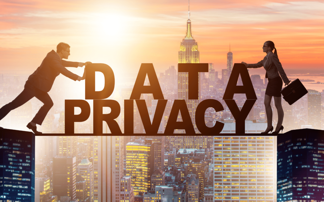 data privacy help