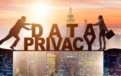 7 Ways To Protect Your Data Privacy Online In 2021