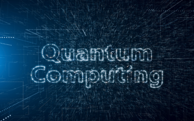 Quantum Internet And Cybersecurity: All You Need To Know