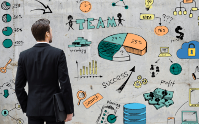 Your Comprehensive IT Strategy For Anyone Managing IT