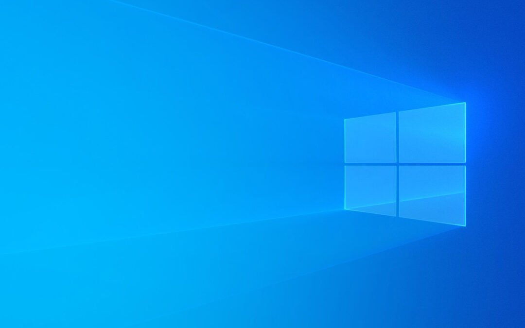 Changing your windows 10 administrator name