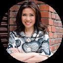 Teresa Leung Avatar